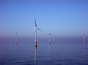Source https://en.wikipedia.org/wiki/Wikipedia:Featured_picture_candidates/Barrow_Offshore_Wind_Farm#/media/File:Barrow_Offshore_wind_turbines_edit1.jpg