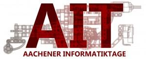 ait_logo_neu_cropped