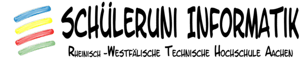Schüleruni_Logo