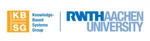 logo_kbsg-rwth