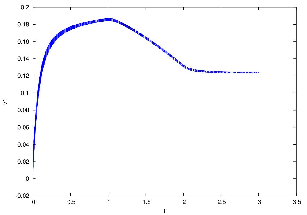 line_circuit_6
